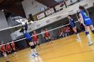 U13 Marzola - Mezzolombardo Volley 13-apr-2017-45
