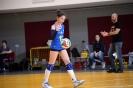U13 Marzola - Mezzolombardo Volley 13-apr-2017-46