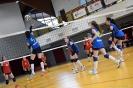 U13 Marzola - Mezzolombardo Volley 13-apr-2017-47
