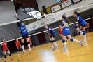 U13 Marzola - Mezzolombardo Volley 13-apr-2017-48