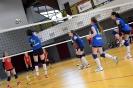 U13 Marzola - Mezzolombardo Volley 13-apr-2017-49