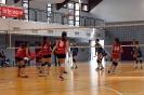 U13 Marzola - Mezzolombardo Volley 13-apr-2017-4