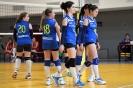 U13 Marzola - Mezzolombardo Volley 13-apr-2017-50