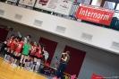 U13 Marzola - Mezzolombardo Volley 13-apr-2017-52