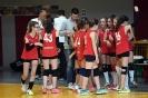 U13 Marzola - Mezzolombardo Volley 13-apr-2017-53