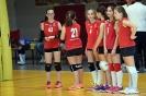 U13 Marzola - Mezzolombardo Volley 13-apr-2017-54