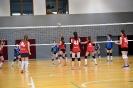 U13 Marzola - Mezzolombardo Volley 13-apr-2017-56