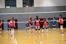 U13 Marzola - Mezzolombardo Volley 13-apr-2017-57