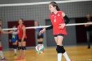 U13 Marzola - Mezzolombardo Volley 13-apr-2017-59