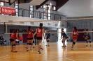 U13 Marzola - Mezzolombardo Volley 13-apr-2017-5