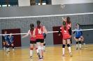 U13 Marzola - Mezzolombardo Volley 13-apr-2017-60