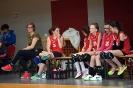 U13 Marzola - Mezzolombardo Volley 13-apr-2017-61