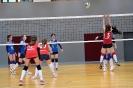 U13 Marzola - Mezzolombardo Volley 13-apr-2017-62