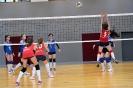 U13 Marzola - Mezzolombardo Volley 13-apr-2017-63