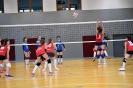 U13 Marzola - Mezzolombardo Volley 13-apr-2017-64
