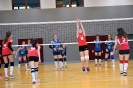 U13 Marzola - Mezzolombardo Volley 13-apr-2017-65