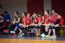 U13 Marzola - Mezzolombardo Volley 13-apr-2017-66