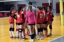 U13 Marzola - Mezzolombardo Volley 13-apr-2017-67