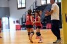 U13 Marzola - Mezzolombardo Volley 13-apr-2017-68