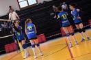U13 Marzola - Mezzolombardo Volley 13-apr-2017-69