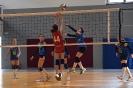 U13 Marzola - Mezzolombardo Volley 13-apr-2017-6