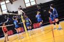 U13 Marzola - Mezzolombardo Volley 13-apr-2017-70