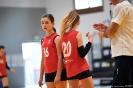 U13 Marzola - Mezzolombardo Volley 13-apr-2017-71