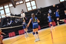 U13 Marzola - Mezzolombardo Volley 13-apr-2017-72