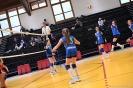 U13 Marzola - Mezzolombardo Volley 13-apr-2017-73