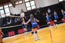 U13 Marzola - Mezzolombardo Volley 13-apr-2017-74