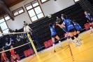 U13 Marzola - Mezzolombardo Volley 13-apr-2017-75