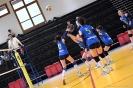 U13 Marzola - Mezzolombardo Volley 13-apr-2017-76