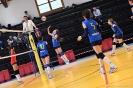 U13 Marzola - Mezzolombardo Volley 13-apr-2017-77