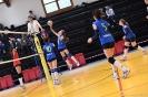 U13 Marzola - Mezzolombardo Volley 13-apr-2017-78