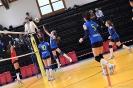 U13 Marzola - Mezzolombardo Volley 13-apr-2017-79