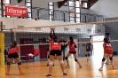 U13 Marzola - Mezzolombardo Volley 13-apr-2017-7