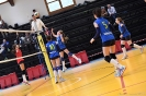U13 Marzola - Mezzolombardo Volley 13-apr-2017-80