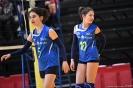 U13 Marzola - Mezzolombardo Volley 13-apr-2017-81