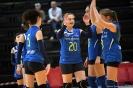 U13 Marzola - Mezzolombardo Volley 13-apr-2017-83