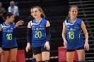 U13 Marzola - Mezzolombardo Volley 13-apr-2017-84