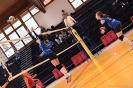 U13 Marzola - Mezzolombardo Volley 13-apr-2017-85