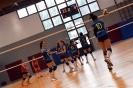U13 Marzola - Mezzolombardo Volley 13-apr-2017-87