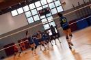 U13 Marzola - Mezzolombardo Volley 13-apr-2017-88
