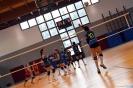 U13 Marzola - Mezzolombardo Volley 13-apr-2017-89