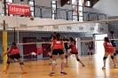 U13 Marzola - Mezzolombardo Volley 13-apr-2017-8