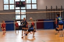 U13 Marzola - Mezzolombardo Volley 13-apr-2017-90