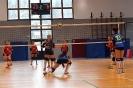 U13 Marzola - Mezzolombardo Volley 13-apr-2017-91