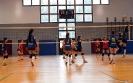 U13 Marzola - Mezzolombardo Volley 13-apr-2017-92