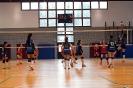 U13 Marzola - Mezzolombardo Volley 13-apr-2017-93