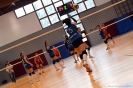 U13 Marzola - Mezzolombardo Volley 13-apr-2017-94